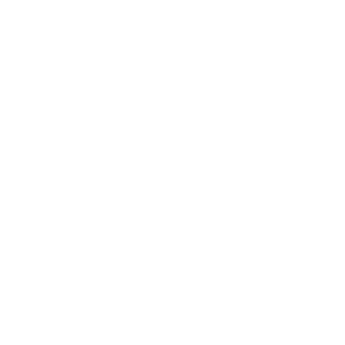 Fat Mans Forest