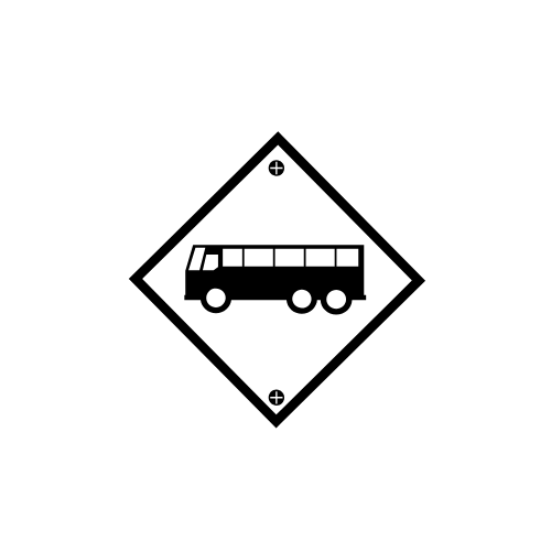 BUS BASE