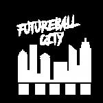 FUTUREBALL CITY
