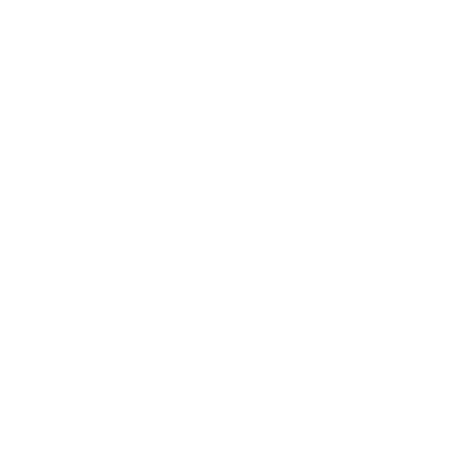 FUTUREBALL CITY