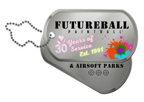 Futureball